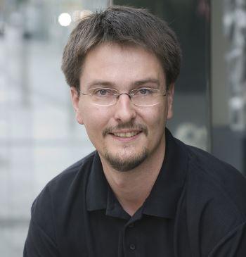 Arnold Ehrengruber - EDV Dienstleistungen in Wels Land